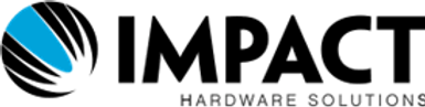Impact Hardware Solutions.png