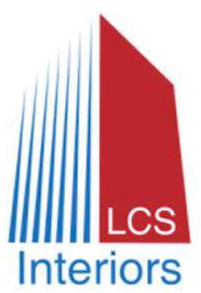 LCS Interiors.jpg