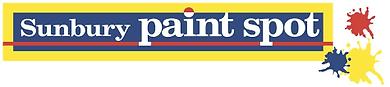 Sunbury Paint Spot.png