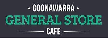 Goonawarra General Store.jpg