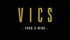 Vics Food and Wine.jpeg