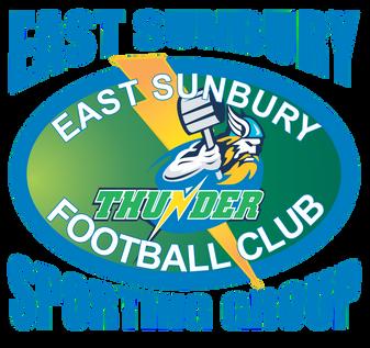ESFC Club are seeking Coaches