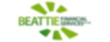 beattie Finance.png