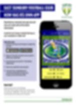 Team App Brochure General.jpg