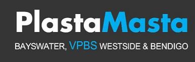 Plasta Masta VPBS Westside.png