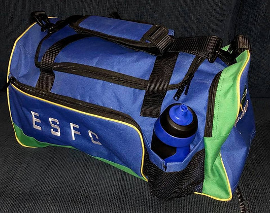 ESFC Football Bag