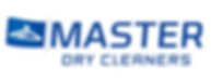 Master Dry Cleaners.png
