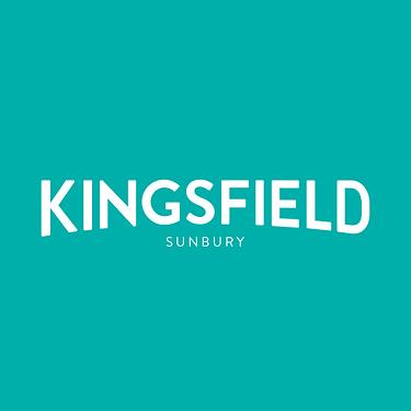 Kingsfield Logo.png