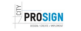 City ProSign.png