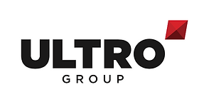 Ultro Group Logo.png