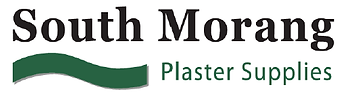 South Morang Plaster Supplies.png