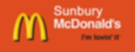maccas.png