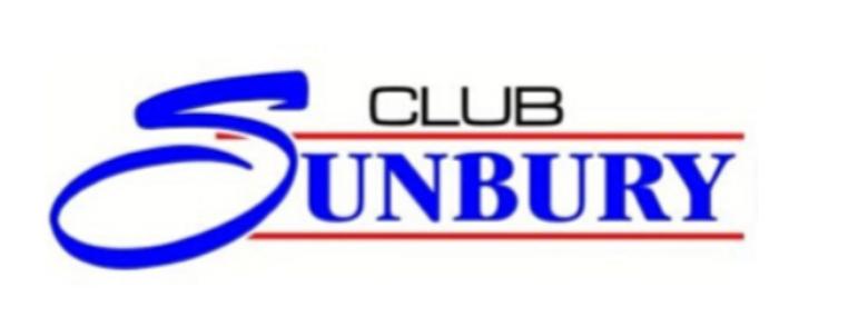 Club Sunbury 2.png