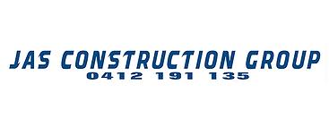 jas construction .png
