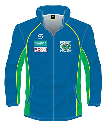 ESFC Sports Jacket
