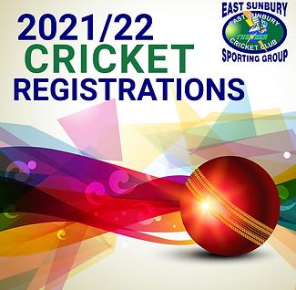 2021 2022 Cricket Registrations.png