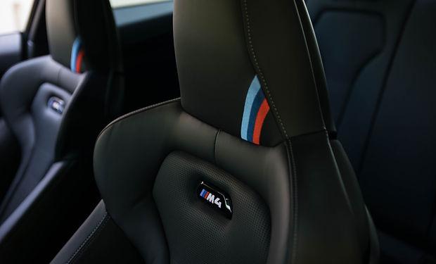 Auto Detail 4 (Medium).jpg