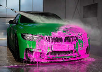 BMW Foam Wash.jpg