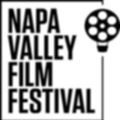 NAPA FILM FESTIVAL.jpg
