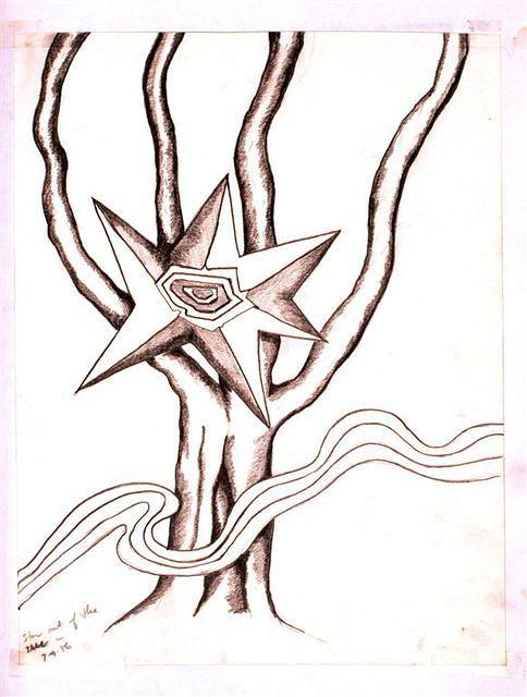 drawings journal entries 105