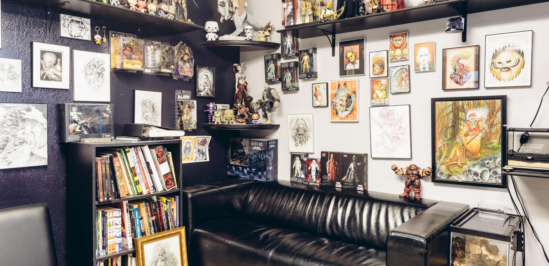 bill-room-1.jpg