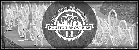 HoustonGhostbikes.png