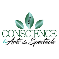 Conscience et Arts  du spectacle