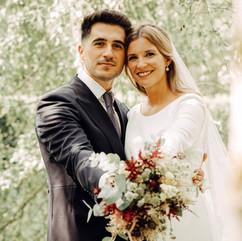 SANDRA Y ALEJANDRO-364.jpg