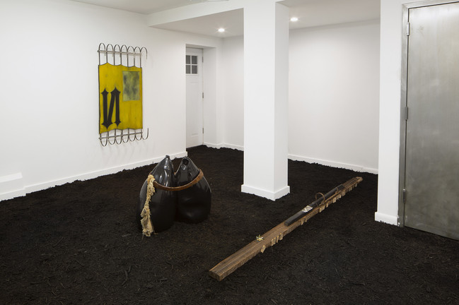 wick-exhibitions-04-install-04-9A3A7833.