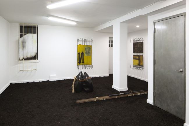wick-exhibitions-04-install-02-9A3A7822.