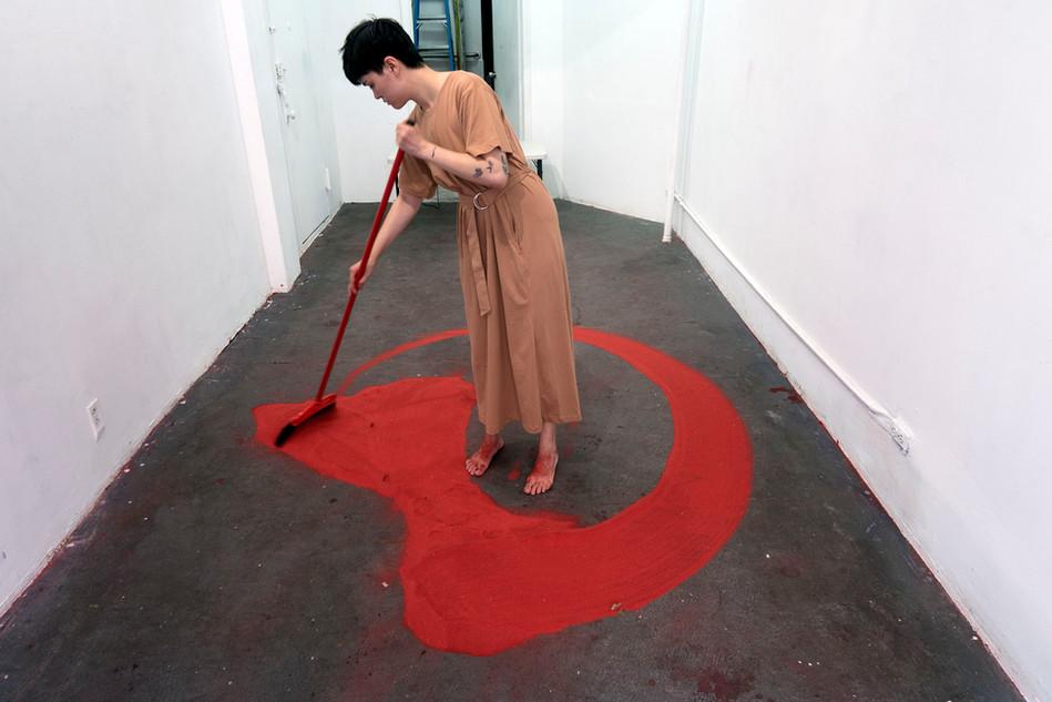 red work.jpg
