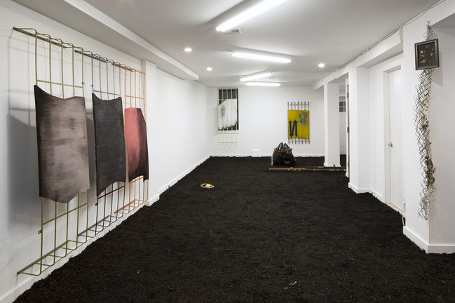 wick-exhibitions-04-install-01-9A3A7818.