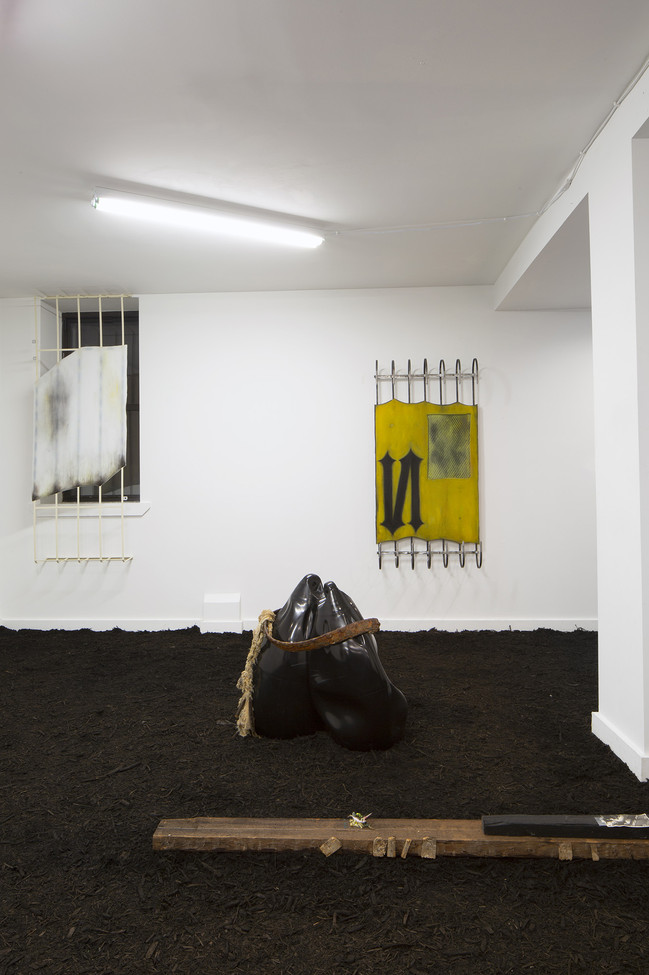 wick-exhibitions-04-install-99-9A3A7837.