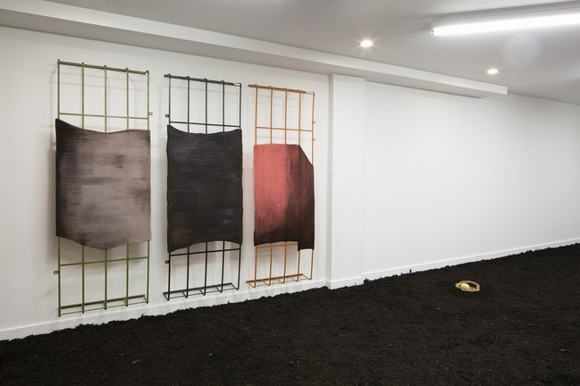 wick-exhibitions-04-install-06-9A3A7836.