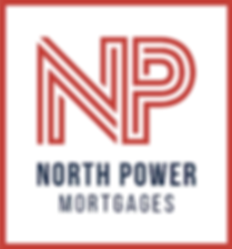 North Power Mortgages.png