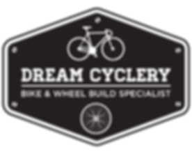 Dream Cyclery.png