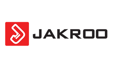 jakroo.png