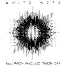 White Note - AMITO
