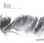 Paul Jarret - EMMA