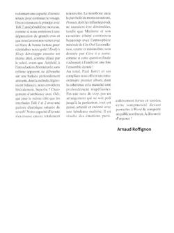 ENA Mag 2