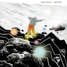 White Note - Undo Me