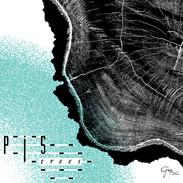 Pj5 - TREES