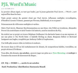 La_République_du_Jazz