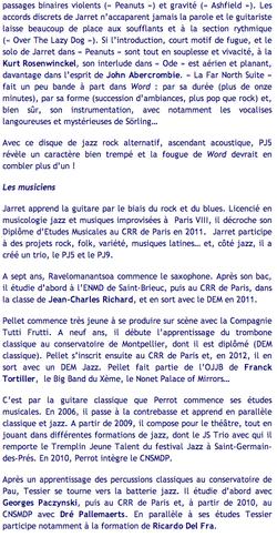 Jazz_à_Babord_2