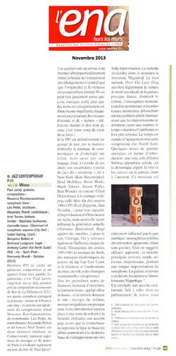 ENA Mag 1