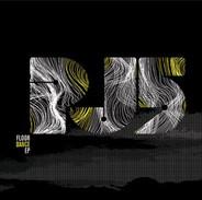 Pj5 - Floor Dance EP