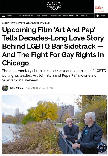 BlockClub_Chicago.png
