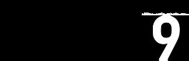 2880px-WGN_9_logo_gs.png