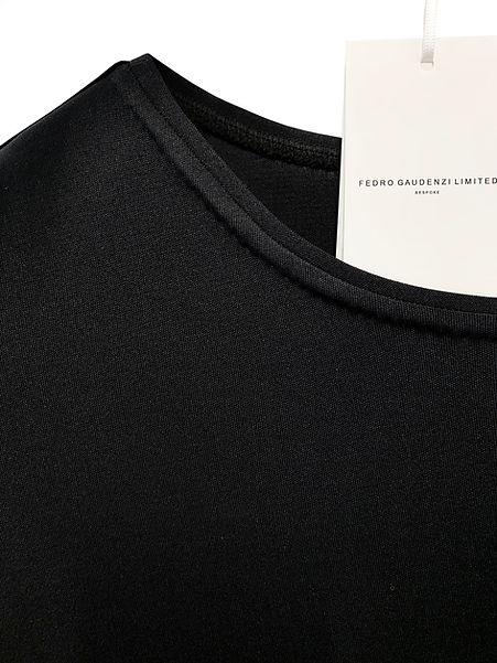 tshirt-web.jpg