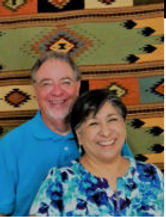 Pastor David and Ginny Moreno.jpg